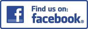 Facebook SylkoSA