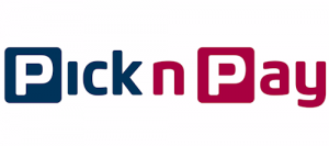 pick-n-pay-logo-portfolio